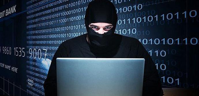 Problemas de seguridad en redes sociales