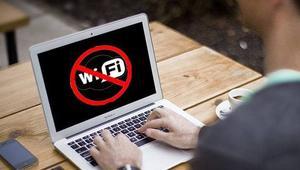 La tarjeta de red Wi-Fi no funciona correctamente: causas y soluciones