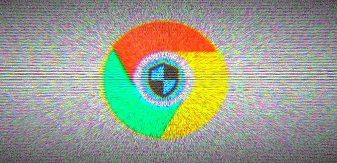 Programa de recompensas de Chrome