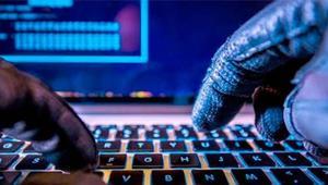 Badware: qué es, cómo actúa y cómo podemos protegernos de este tipo de amenazas