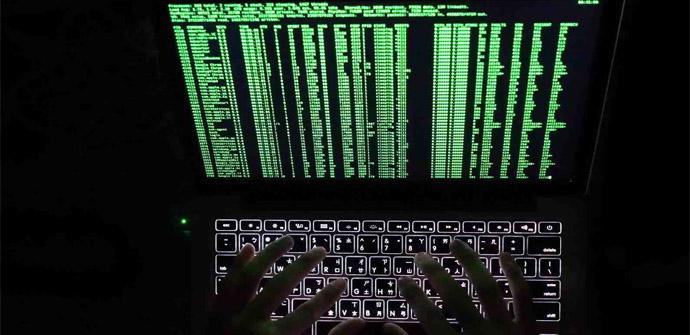 El ransomware es la amenaza más presente en la Deep Web