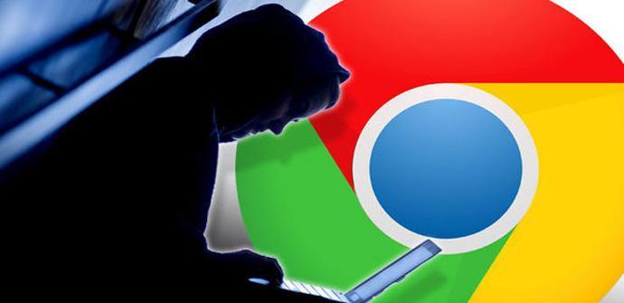 Recompensas por detectar vulnerabilidades de Chrome