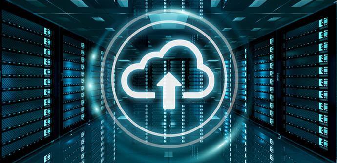 Riesgos y problemas del almacenamiento en la nube