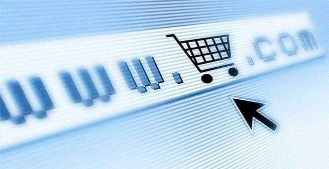 Problemas y estafas más frecuentes en eBay y Amazon
