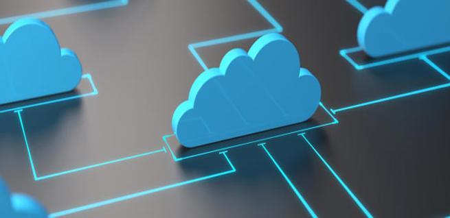La seguridad de las copias en la nube