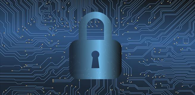 Sistemas de cifrado de seguridad