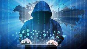 Encuentran millones de tarjetas bancarias en la Dark Web; cómo roban los datos y qué hacer para evitarlo