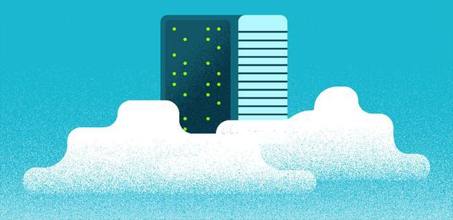 Utilidades de almacenamiento en la nube