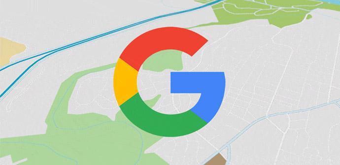 Ver noticia 'Cómo ver el historial de ubicaciones que Google ha guardado y eliminarlo por completo'