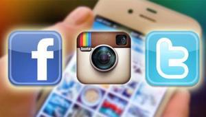 Cómo vincular los perfiles de Facebook, Instagram y Twitter y que se publique cada post automáticamente