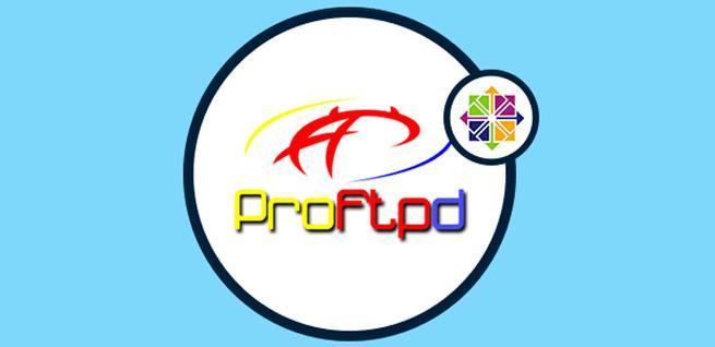 Una vulnerabilidad afecta a los servidores ProFTPD