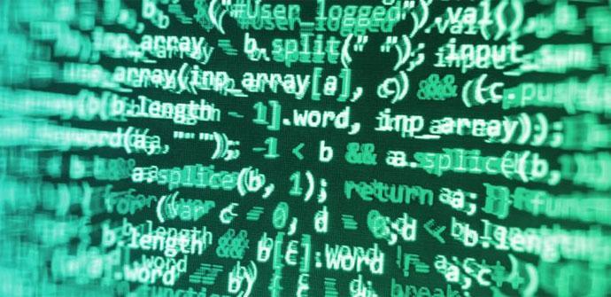 Vulnerabilidades críticas que afectan a los antivirus de Comodo