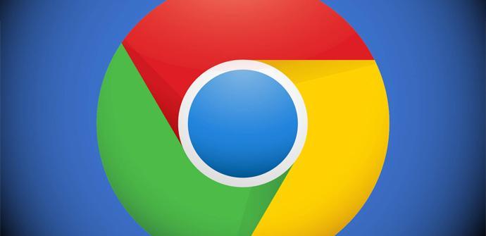 WhatRuns, extensión para Chrome