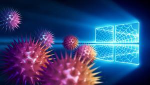 El malware TrickBot se actualiza y ahora es capaz de desactivar Windows Defender para atacar
