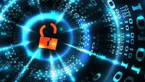 StrongPity, el spyware que se distribuye con WinRAR, Winbox y IDM; protégete de esta amenaza