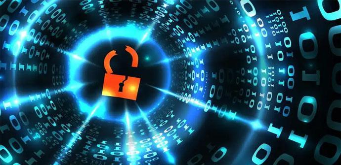 StrongPity, el spyware que se distribuye con WinRAR