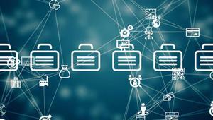 Cómo podrían acceder a tu red desde la Smart TV o dispositivos similares y qué hacer para evitarlo