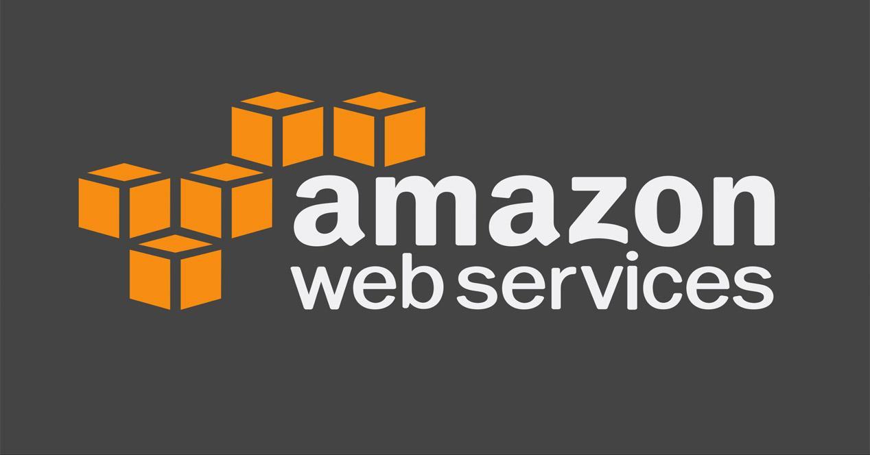 Ataques Phishing con Amazon Web Services