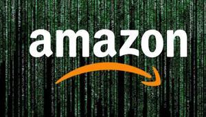 ¿Has recibido un PDF de Amazon y te pide tu contraseña? Cuidado, es una trampa