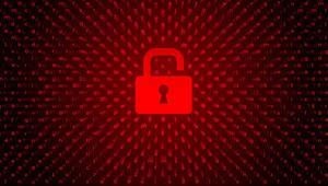 Se ha duplicado el ransomware en el último trimestre y los expertos creen que irá a más; así puedes preparar tus equipos