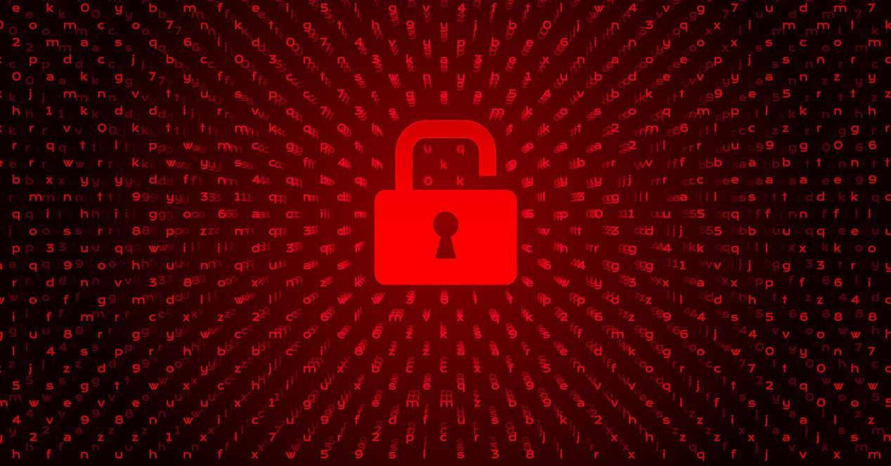 Aumento del ransomware y cómo protegernos
