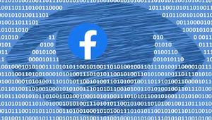 Utiliza esta herramienta antes de bajar fotos de Facebook para borrar tu rastro