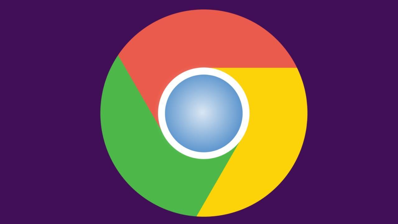 Chrome dividirá la caché HTTP