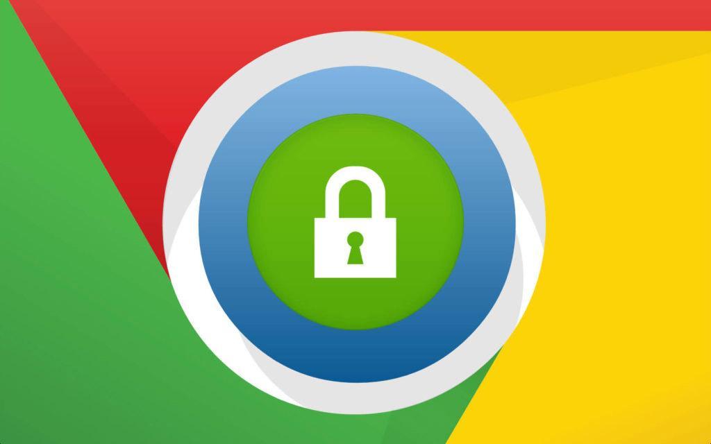 Detectar modo incógnito en Chrome
