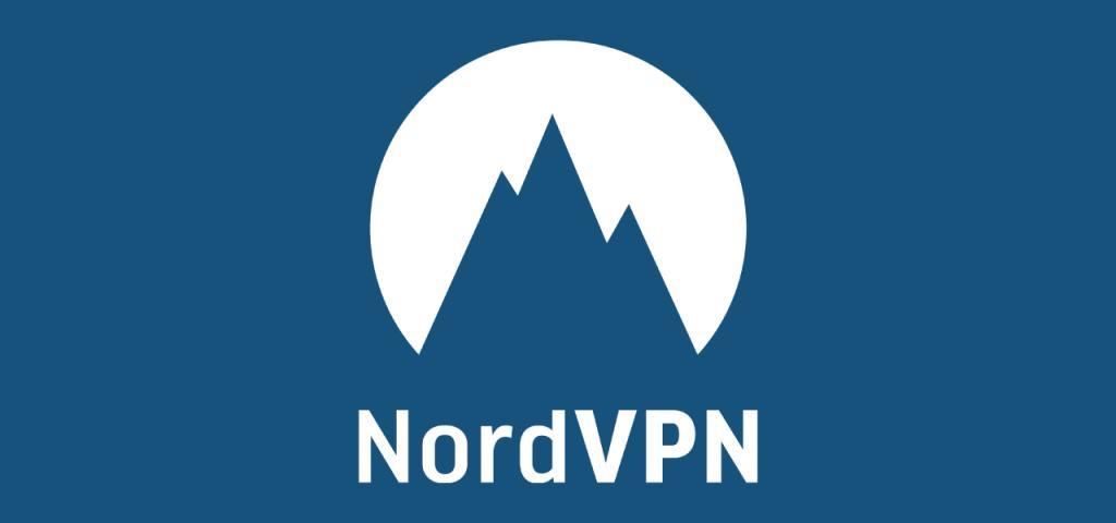 Clon de la página de VPN