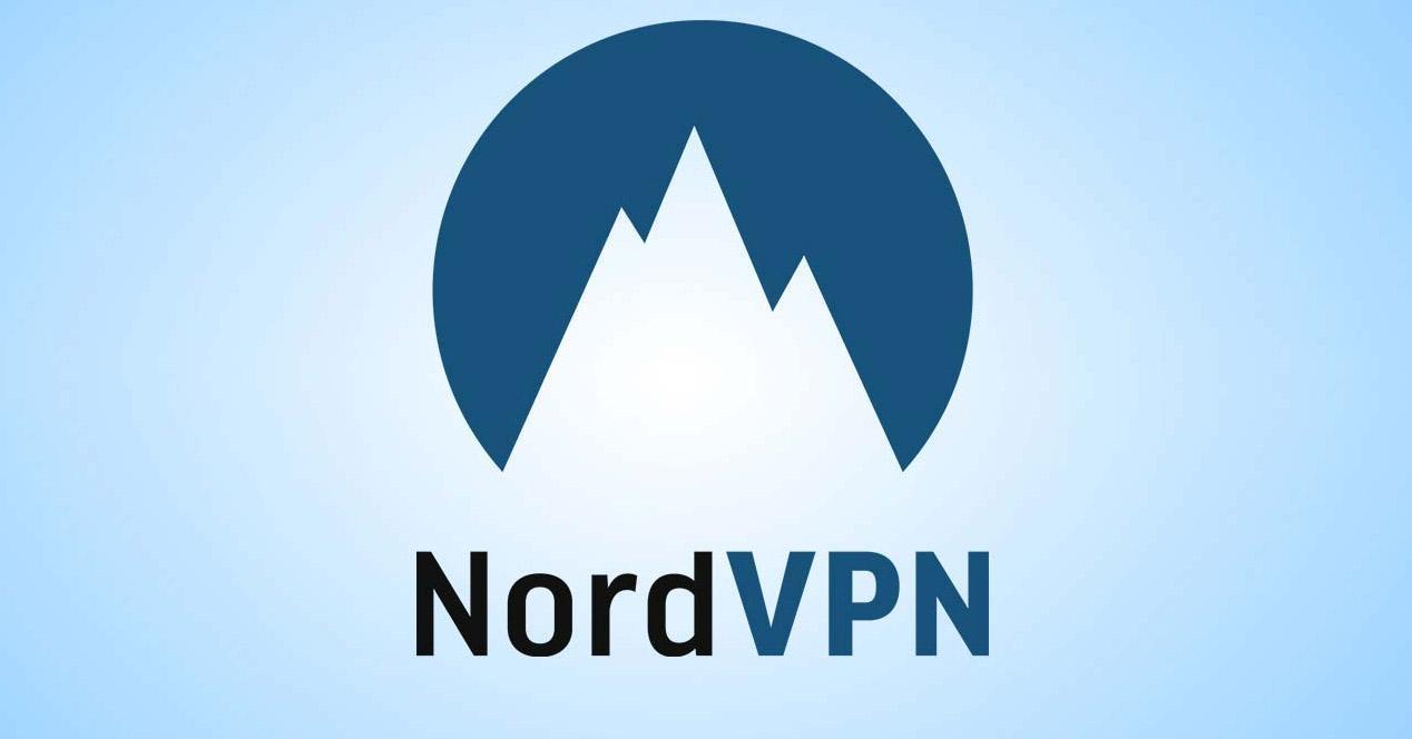 Crean un clon de la web de NordVPN