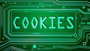 Cookies propias vs cookies de terceros: cuáles son sus diferencias y cómo actúan