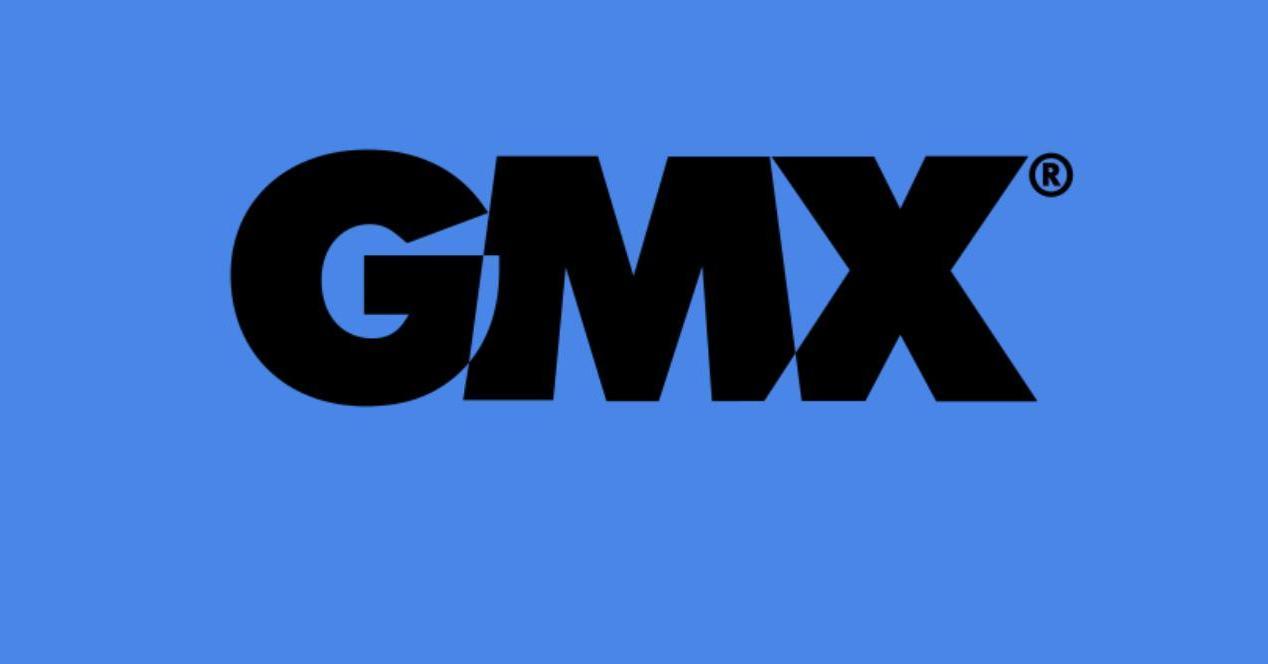 Gmx net login email