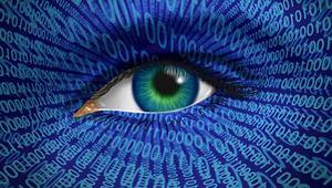 Qué tipo de datos e información debes cuidar más en la red y cómo hacerlo