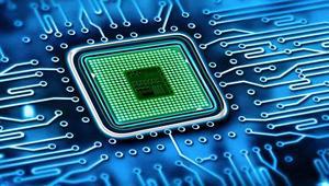 Intel Xeon Scalable vs AMD Epyc 2 ¿qué cambios traen a los servidores?