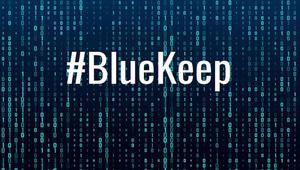 BlueKeep está de vuelta; dos nuevas vulnerabilidades permiten a un atacante controlar tu equipo de forma remota