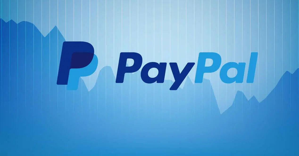 Eliminar una cuenta de PayPal