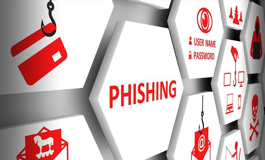 Cómo evitar ataques Phishing