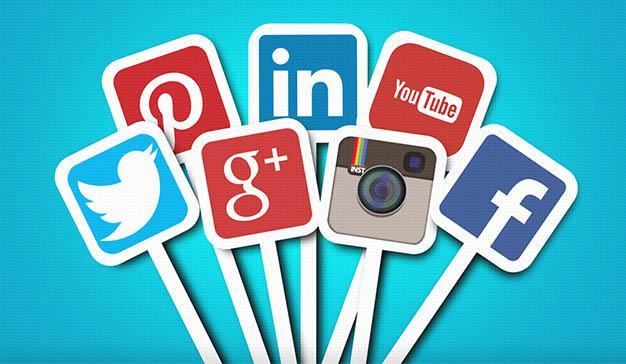 Cómo detectar perfiles falsos en redes sociales y por qué son peligrosos