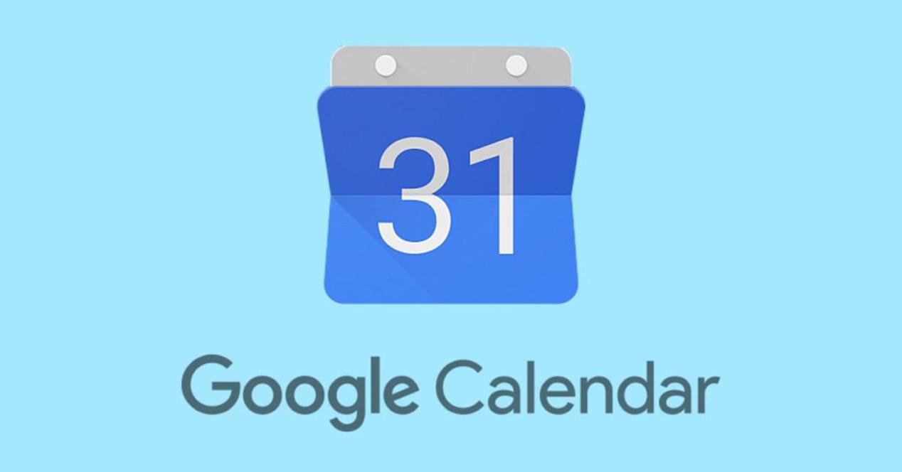 Evitar el Spam en Google Calendar