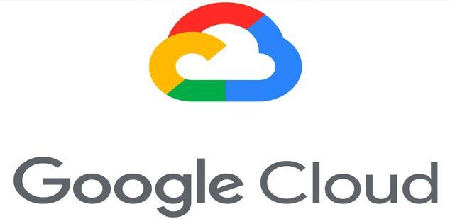 Google Cloud comenzará a cobrar por IP por hora