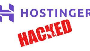 Hackean Hostinger, el servicio de hosting y dominios, robando 14 millones de cuentas
