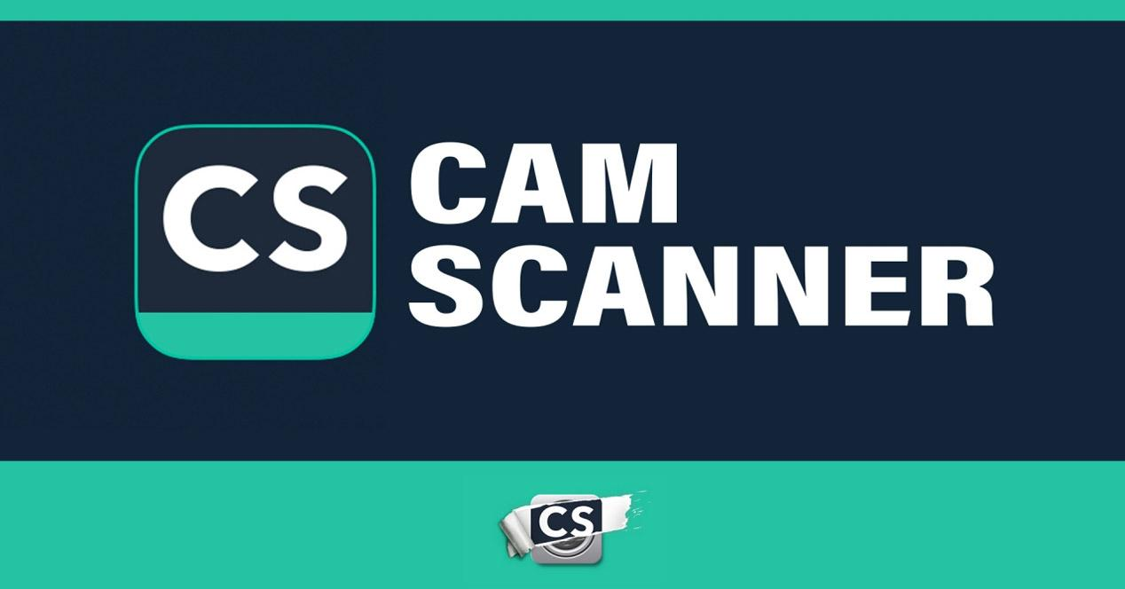 Malware encontrado en CamScanner