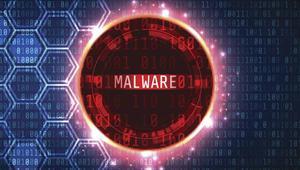 Hackers publican más de 300 000 cuentas en Pastebin en 12 meses