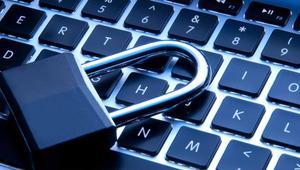 Claves para mantener la privacidad al utiizar aplicaciones y servicios en la red