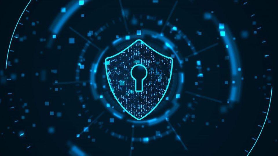 Mejorar la seguridad de dispositivos IoT