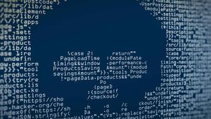 Mitos y realidades sobre el malware que debes conocer