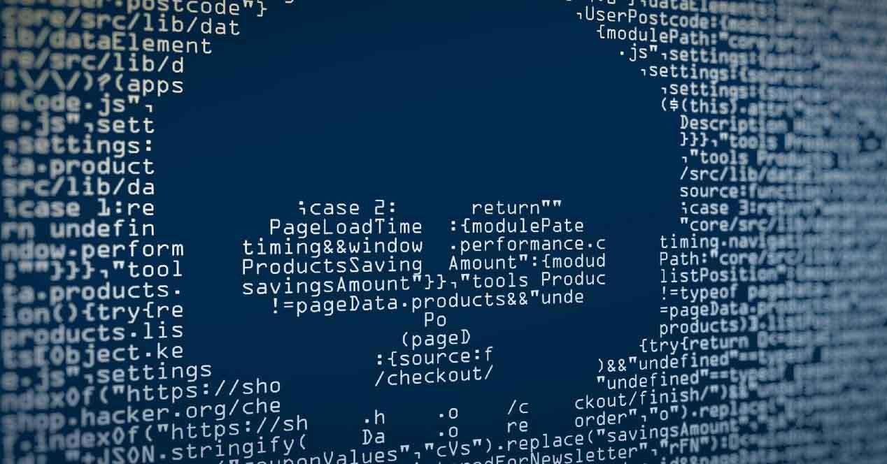 Mitos y realidades detrás del malware