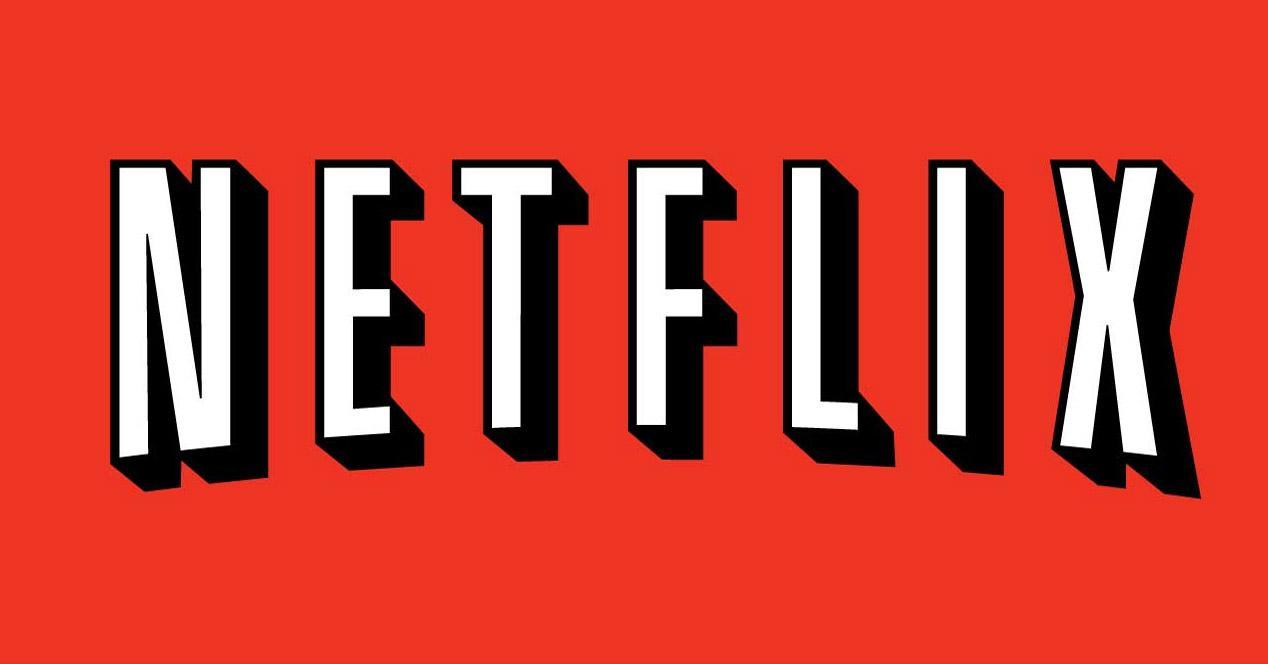 Averiguar datos bancarios a través de Netflix