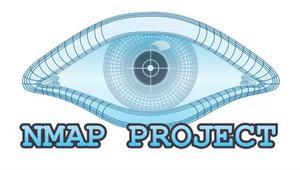 Nmap 7.80: más de 80 mejoras y correcciones de errores en la nueva versión