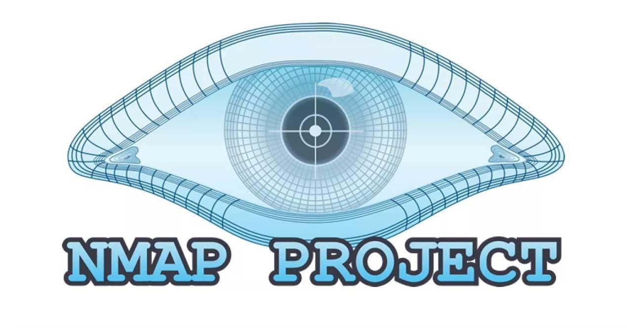 Novedades de Nmap 7.80